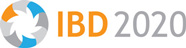 IBD logga
